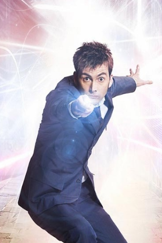 Image Result For Doctor Who Phone Wallpaper Hd Wallpaper
