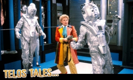 attackofcybermen